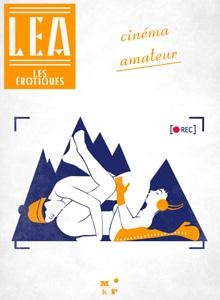Cinéma amateur - Les érotiques