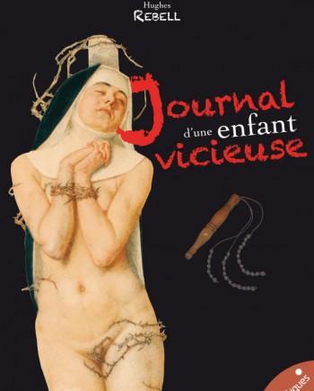 Journal-vicieuse-Les érotiques