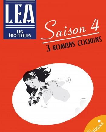 couv-Lea-saison4- érotique